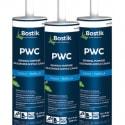 PWC Caulk 10.1oz- White