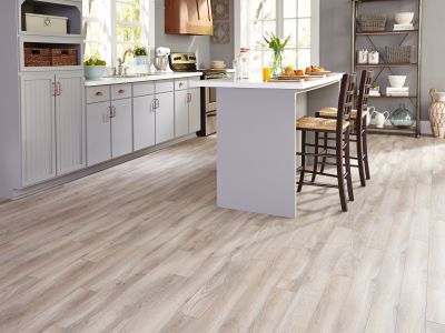 Dream Home Xd 10mm Pad Delaware Bay, Nirvana Plus Laminate Flooring