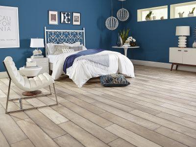 Aquaseal 12mm Empire Oak 24 Hour Water, Empire Laminate Flooring