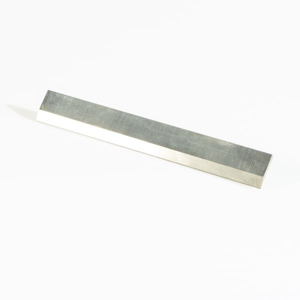 Replacement Blade for Norge Multi Flooring Cutter