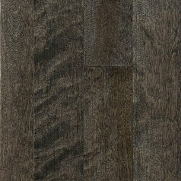Iron Hill Maple Character Solid Hardwood Flooring