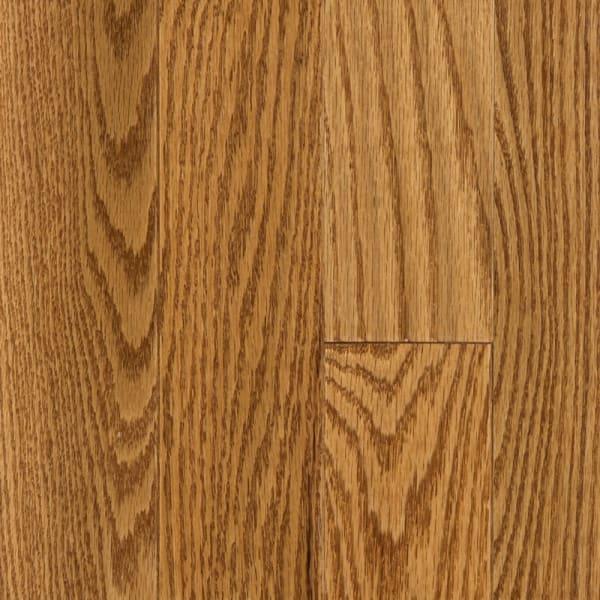 3/4 in. x 3.25 in. Brazilian Koa Solid Hardwood Flooring