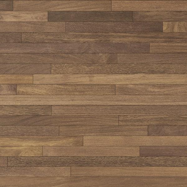 3/4 in. x 2.25 in. Brazilian Chestnut Solid Hardwood Flooring