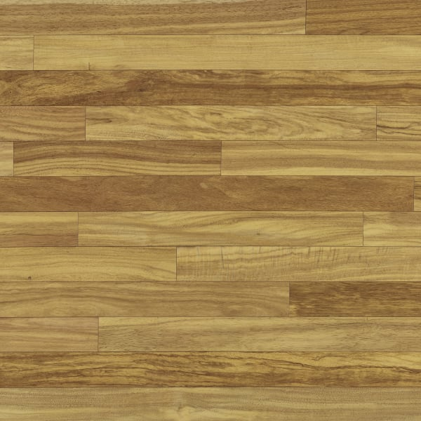 3/4 in. x 3 1/4 in. Tamboril Solid Hardwood Flooring