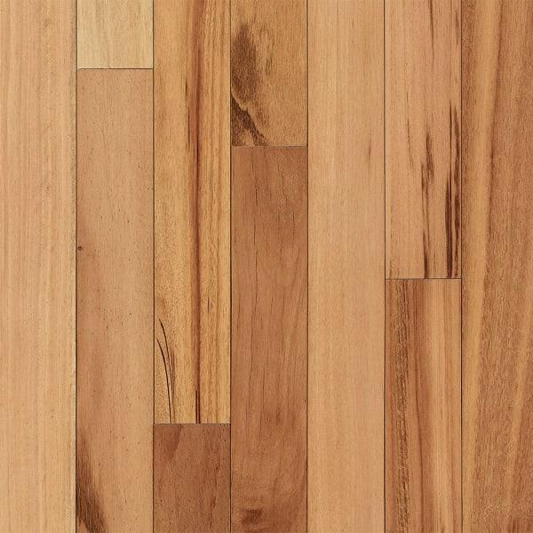 3/4 in. x 2 1/4 in. Brazilian Koa Solid Hardwood Flooring