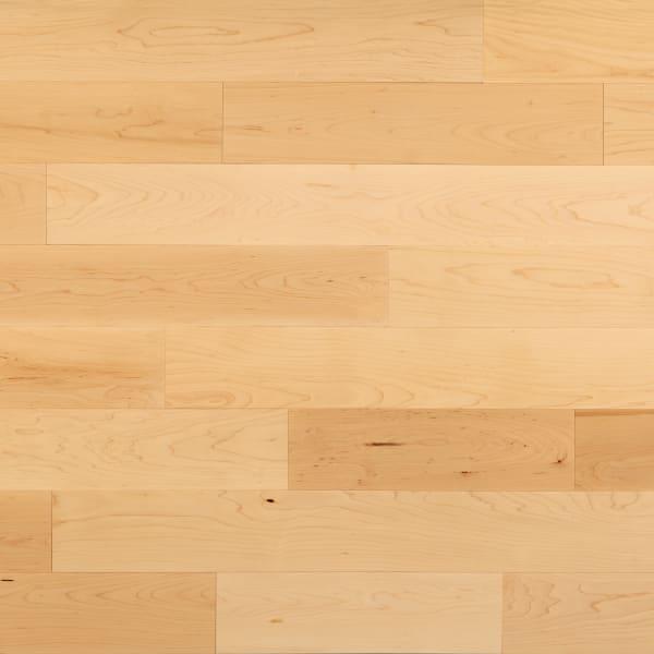 1/2 in. x 5 in. Select Maple Engineered Hardwood Flooring