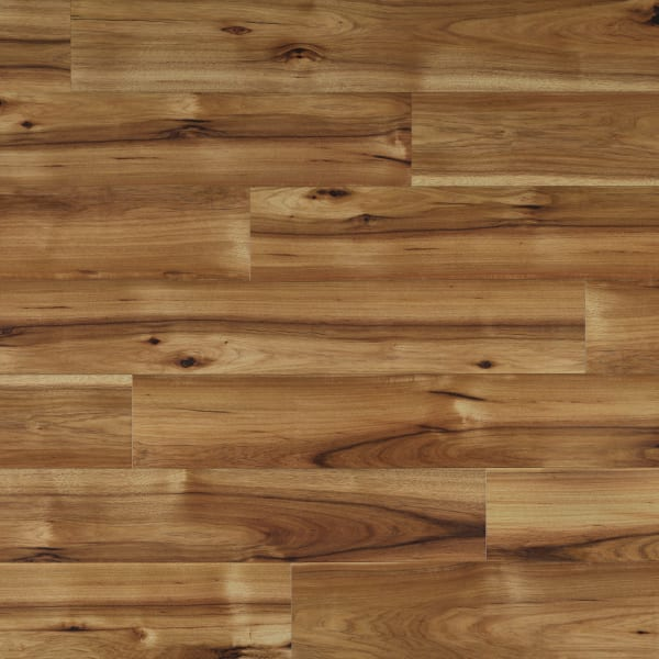 Dream Home Xd 12mm Heard County Hickory, Hickory Laminate Flooring