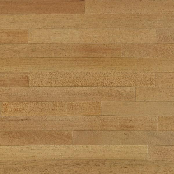 Amber Brazilian Oak Solid Hardwood Flooring