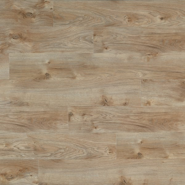 5mm Riverwalk Oak Luxury Vinyl Plank Flooring