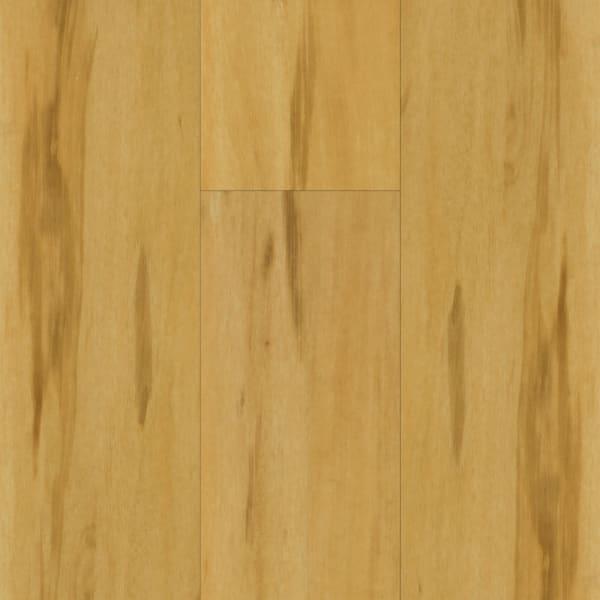 4mm Sugar Cane Koa Luxury Vinyl Plank Flooring