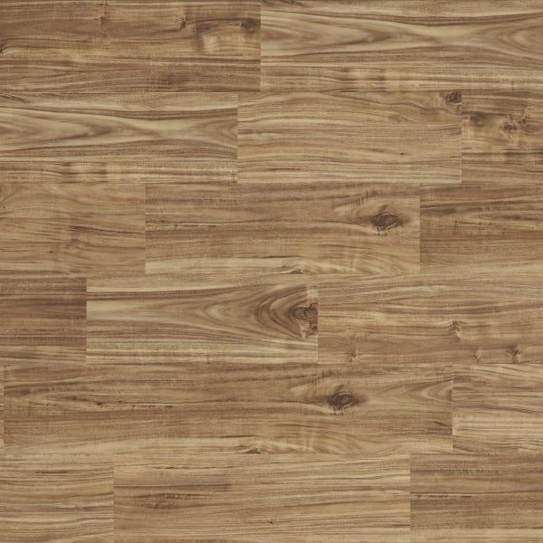 Tranquility Ultra 5mm Golden Acacia, 5mm Vinyl Flooring