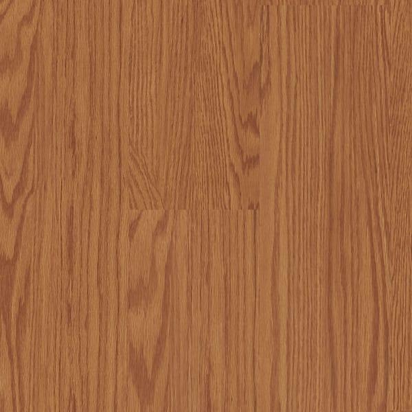4mm Butterscotch Oak Luxury Vinyl Plank Flooring