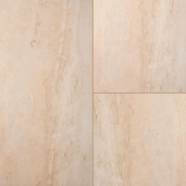Marbella Ivory Porcelain Tile, Tile Flooring Liquidators
