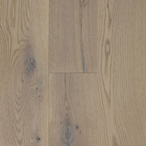 Bellawood Artisan 5 8 In Vienna White, Cost Of Wide Plank White Oak Flooring