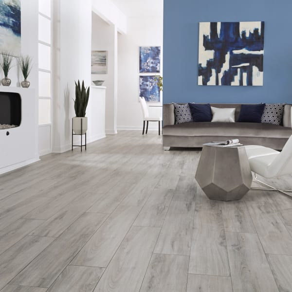 12mm Manchester Oak Laminate Flooring, Dream Home Laminate Flooring