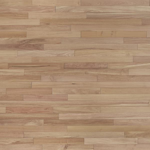 Bolivian Rosewood Solid Hardwood