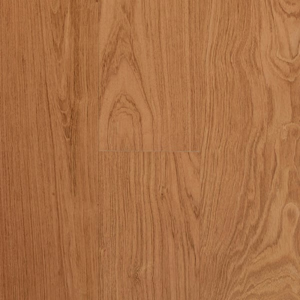 1/2 in. x 5 1/8 in. Select Brazilian Cherry Engineered Hardwood Flooring