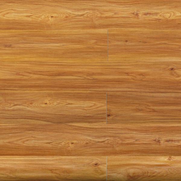 Coreluxe 5mm W Pad Rainier Cherry, 5mm Vinyl Flooring