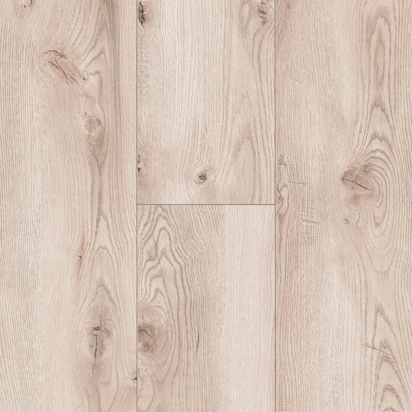 Aquaseal 12mm Macadamia Oak 24 Hour, Water Resistant Laminate Flooring