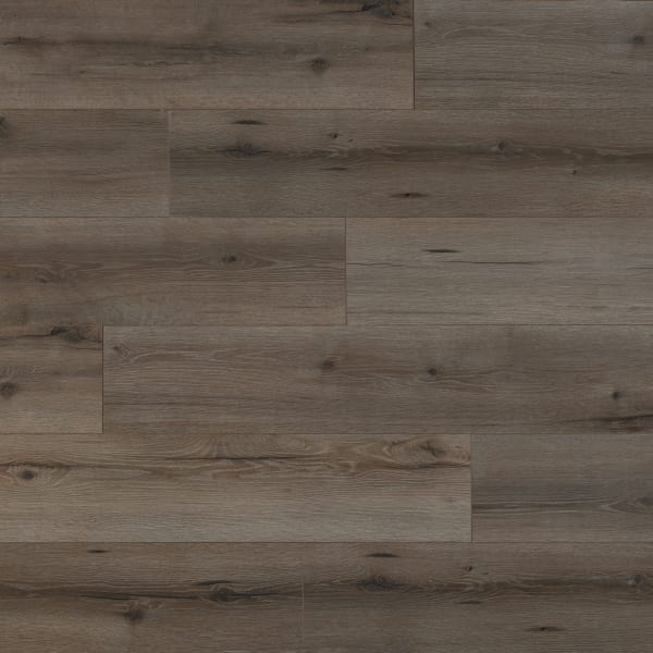 12mm Pike Place Ash 24 Hour Water-Resistant Laminate Flooring