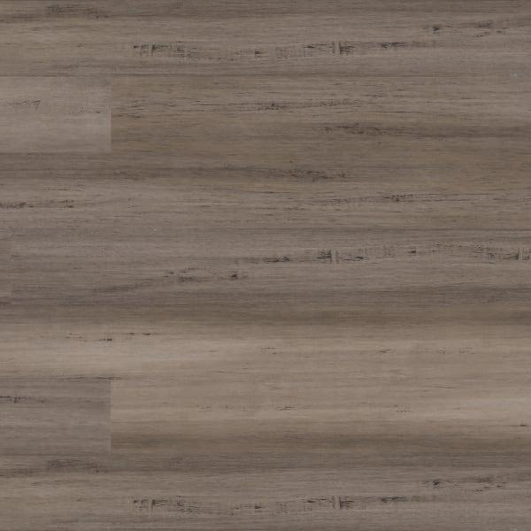 Cordova Strand Distressed Wide Plank Engineered Click Bamboo Flooring