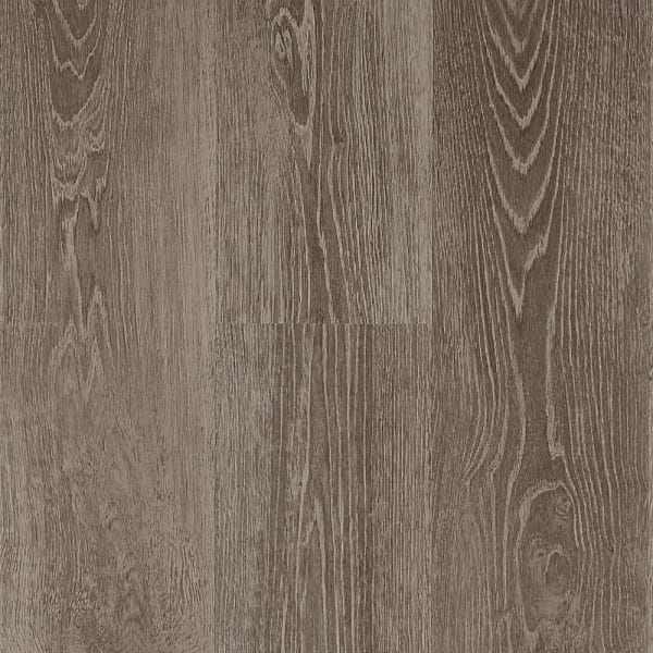 5mm+pad Strasbourg Oak Rigid Vinyl Plank Flooring