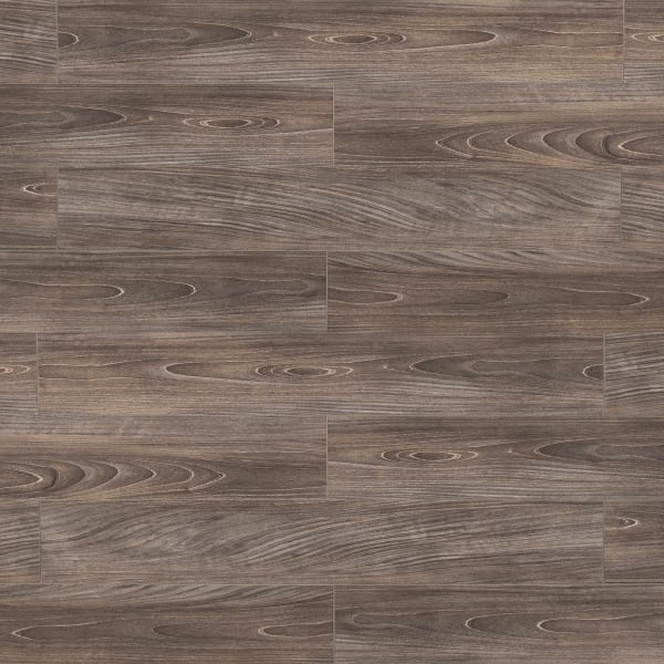 Coreluxe Xd 6mm W Pad Farmhouse, Best Furniture Pads For Vinyl Plank Flooring