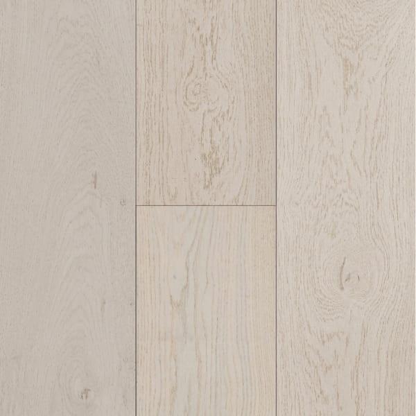 7mm+pad x 7.5 in. Great Plains Oak Engineered Hardwood Flooring