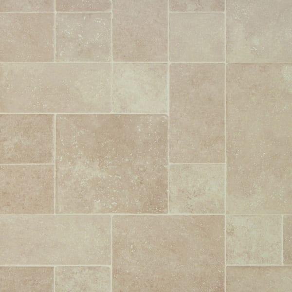 Aquaseal 8mm Terrace Stone 24 Hour, Laminate Flooring That Looks Like Tile