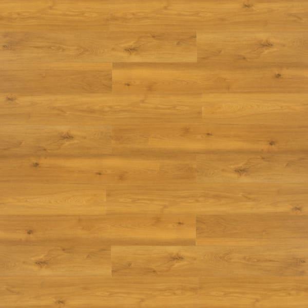4mm Carter Oak Luxury Vinyl Plank Flooring