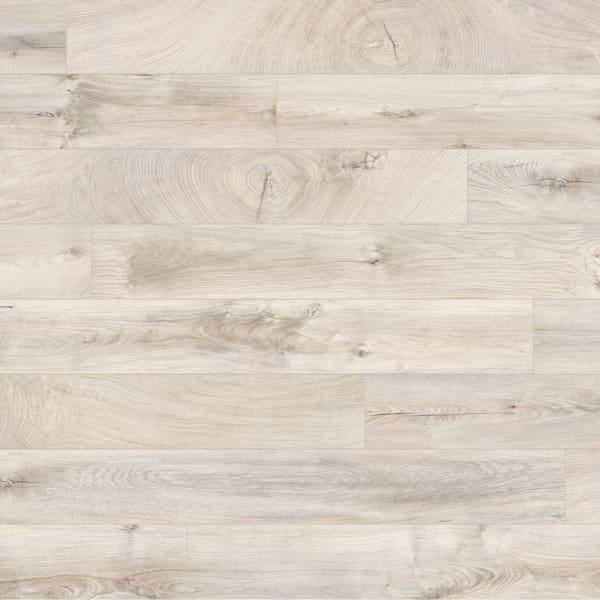 Dream Home 10mm Sus Oak Laminate, Textured Oak Laminate Flooring