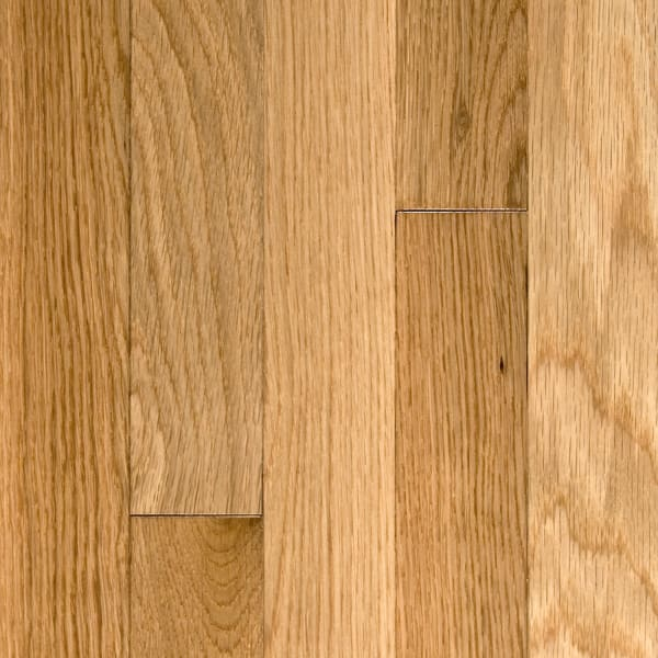 Bellawood 3 4 In X 25 Select